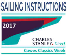 CCW Sailing Instructions 2017 Tile