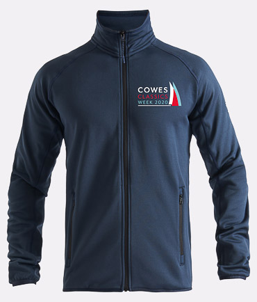 Mav Mid Jacket/Fleece</br>£120 (RRP £135)