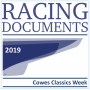 CCW 2019 Racing Docs Square Tile