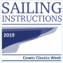 CCW Sailing Instructions Tile 2018